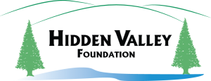 HV logo_2