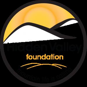 HV logo_4