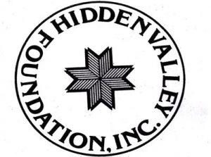 HVFI_Emblem